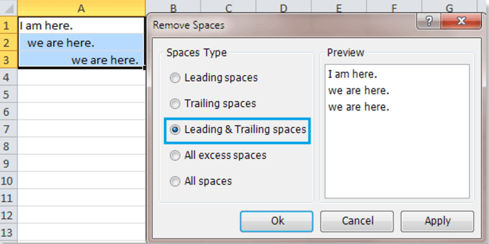 excel how to copy source formula without it change automatically