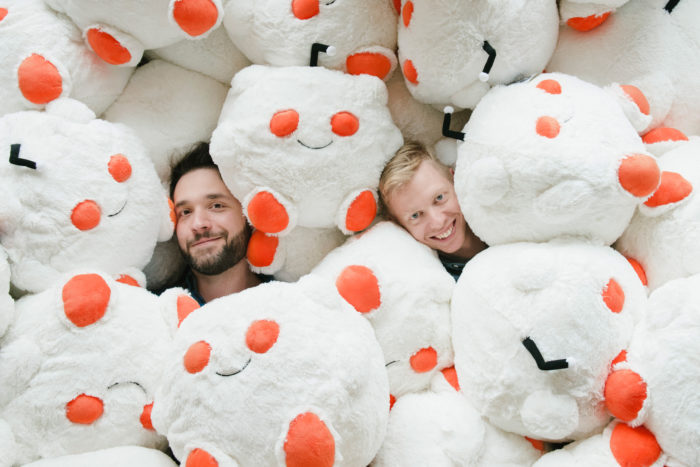 Here's Why It's Time to Add Reddit to Your Recruitment Marketing Mix