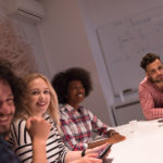 Host a Culture Workshop and Discover How to Build a Stronger Company