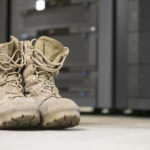 Create Recruiting Content for Veterans in 5 Simple Steps