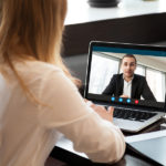 Video Interviewing Sector Consolidates as Growth Slows