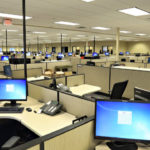 Sourcing for a Call Center