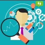 Metrics: KPI's for Sourcers