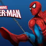 Spider-Man Puzzles – Hiring the Right Pieces for Your Own Team