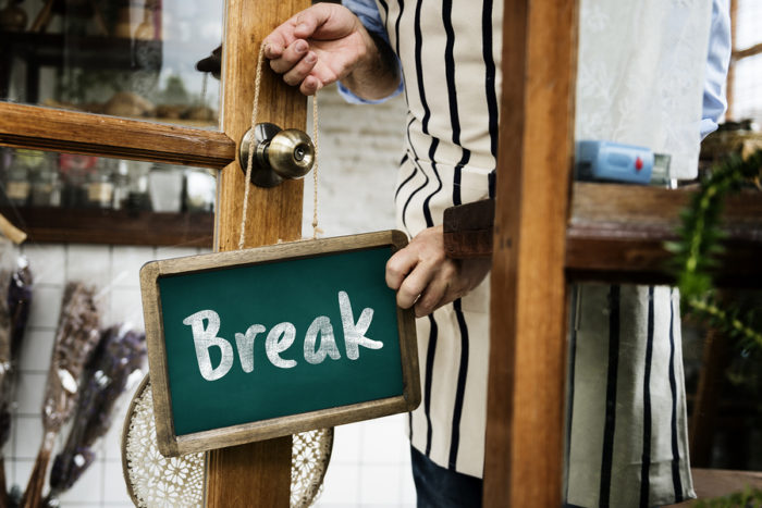 Get Your Employees to Work Less and Be More Productive - TLNT