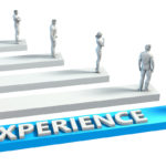 The New Business-Driven Approach to Employee Experience