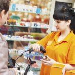 Sourcing for Retail – Tis the Season