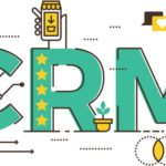 Building Your Own CRM