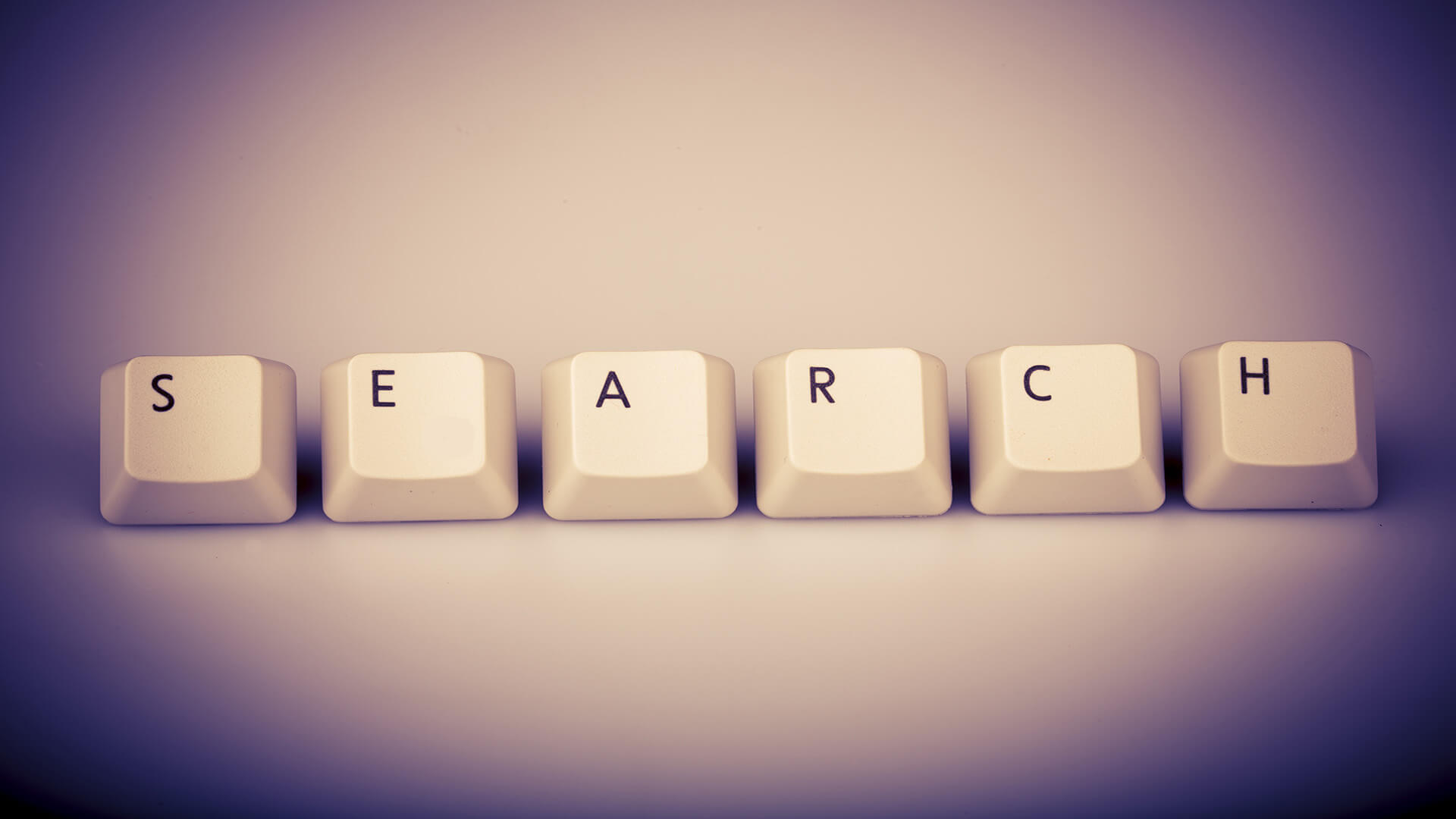 the wonderful world of search engines sourcecon