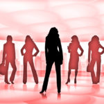 3 Ways to Retain the Women In Your Workforce