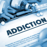 EEOC Sues to Protect Recovering Addict
