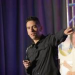 Reality Bites – A #SourceCon Keynote Review