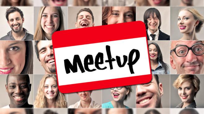 December 02—Virtual Sparkle MeetUp - Club Sparkle USA