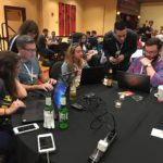 How I Won The Fall 2017 #SourceCon Hackathon
