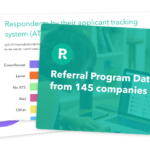 We Asked 145 Companies About Their Referral Programs. Here's What We Learned
