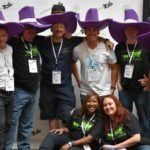 Inspiration, Move Me Brightly – A Tale of #SourceCon