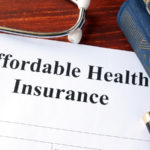 IRS Intends to Pursue Employers Over ACA Violations
