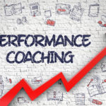 Why It's A Mistake To Think Managers Are Effective Coaches