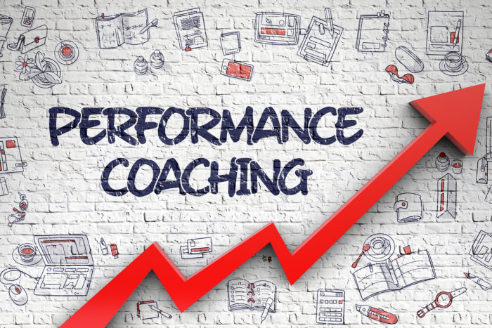 Why It's A Mistake To Think Managers Are Effective Coaches – TLNT