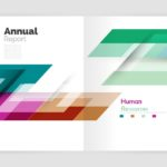 After A Seat At the Table, Get HR Featured In the Annual Report