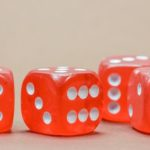 Dice's Parent Company Announces Search for New CEO, Stock Continues Slide
