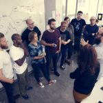 How to Improve the ROI of Your Staff Meetings