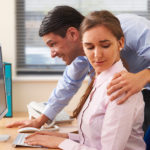 EEOC Soon to Issue New Sexual Harassment Guidelines