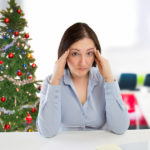 5 Tips to Help Your Employees Get Through The Holidays With Less Stress