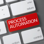 3 HR Processes Made Easier By Automation