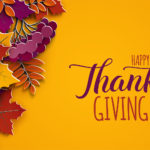 Happy Thanksgiving From TLNT