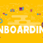 The Case For Making Onboarding a Yearlong Experience