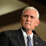 Why the 'Pence Rule' Is a Bad Business Practice