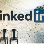 The Top 17 Articles of 2017: #12 LinkedIn Now Lets You Search Your Connections' Connections