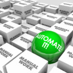 HR 101: Automate Those Repetitive Tasks and Save Time