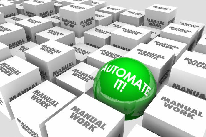 automation-button-700x467