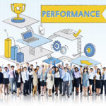Best Practices In Starting a Continuous Performance Program
