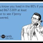 Jenny I've Got Your Number, Not! Sourcing Tricks for That Hard to Find Phone Number