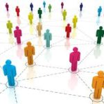 Sourcing and Employee Referrals
