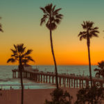Doing Business In California? Be Sure You Comply With These New Employment Rules
