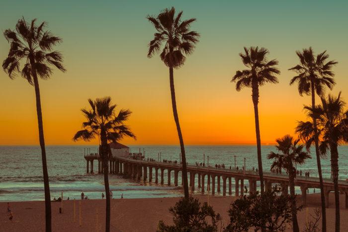 non exempt definition california