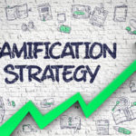 Gamify Your Onboarding and See Retention and Engagement Improve