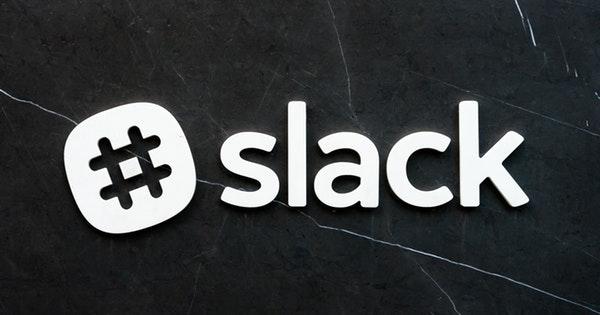 8 Reasons Amazon Will Buy Slack This Year - ERE