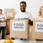 6 Simple, Low-Cost Ideas to Get Your Company Started In Philanthropy