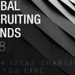 Diversity, Interviewing, Analytics and AI are the Top Global Recruiting Trends