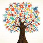 Sourcing Different – The Referral Tree