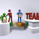 Make Your Team More Effective By Getting Them Out of the Office