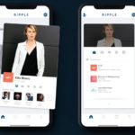 Match-Backed App Aims to Be Mobile-First Alternative to LinkedIn