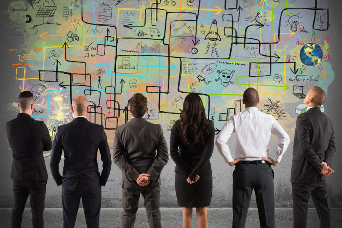 7 Reasons Why Your Team Can't Work as a Team – TLNT