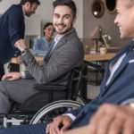 4 Tips to Help You Recruit People With Disabilities