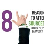The Top 18 Reasons to Attend SourceCon Royale